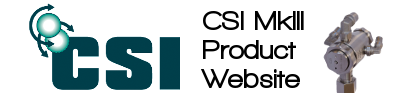 Wilmot Design Suffolk Website Design Suffolk Web Design Suffolk Website Design WordPress Ipswich Website Design Ipswich Web Design Stowmarket Website Design Hadleigh Website Design Website Design Suffolk Photo Restoration Ipswich Photo Restoration Suffolk Voiceover Recordings Video Voiceover Recordings Suffolk Responsive Website Design Suffolk SEO WooCommerce Photography repair Photo retouching photo repair Ipswich Mobile Friendly Website Design