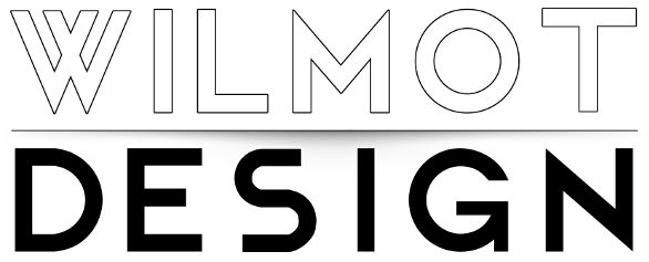Wilmot Design