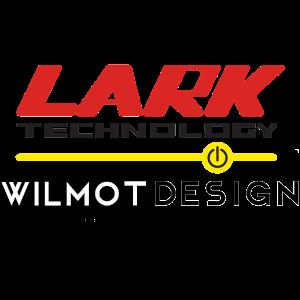Wilmot Design Lark Technology Group Ltd. Suffolk Website Design Ipswich Website Design Suffolk Responsive Website Design Ipswich Responsive Website Design Mobile Friendly