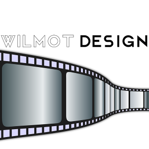 Wilmot Design Ipswich Website Design Suffolk Website Design responsive website design Felixstowe Stowmarket Hadleigh Ipswich Photo Restoration editing