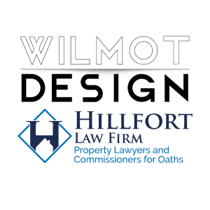 Wilmot Design Hillfort Law Firm Ipswich WordPress Website Design Suffolk Website Design Suffolk Web Design Suffolk Website Development WordPress Ipswich Website Design Ipswich Website Development Ipswich Web Design Stowmarket Website Design Hadleigh Website Design Sudbury Website Design Suffolk Photo Restoration Ipswich Photo Restoration Suffolk Voiceover Recordings Video Voiceover Recordings Suffolk Responsive Website Design Suffolk SEO html5 WooCommerce Photography repair Photo retouching photo repair