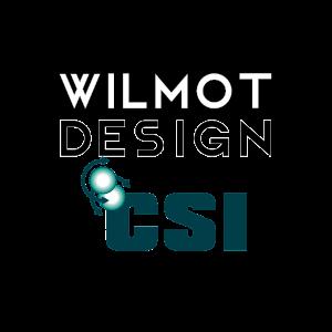 Wilmot Design Suffolk Website Designer Ipswich Website Design Ipswich Photo Restoration