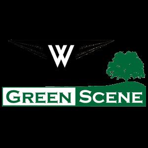 Wilmot Design Mobile friendly Ipswich Website Design Ipswich website design Green Scene