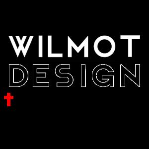 Wilmot Design Ipswich Website Design Suffolk Website Design