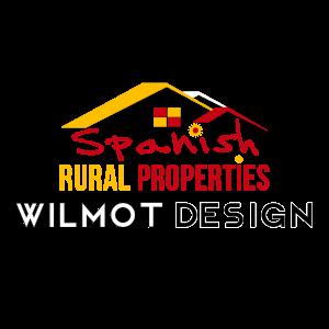 Wilmot Design Suffolk Ipswich Responsive Website Design East Anglia Website Design